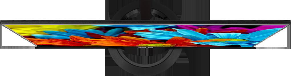 Asus VZ249HE Ultra-Slim