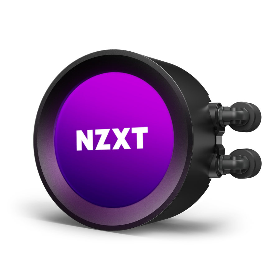 NZXT KRAKEN Z53