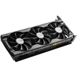 EVGA GeForce RTX™ 3060 Ti FTW3 ULTRA GAMING - 8GB GDDR6