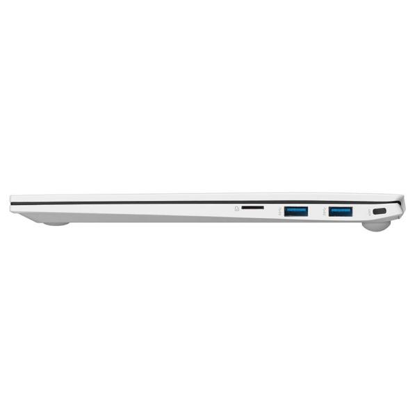 """Laptop LG Gram 2021 14"""" (14ZD90P-G.AX51A5) - i5 Gen 11th / 8GB / 256GB / Intel® Iris® Xe Graphics"""