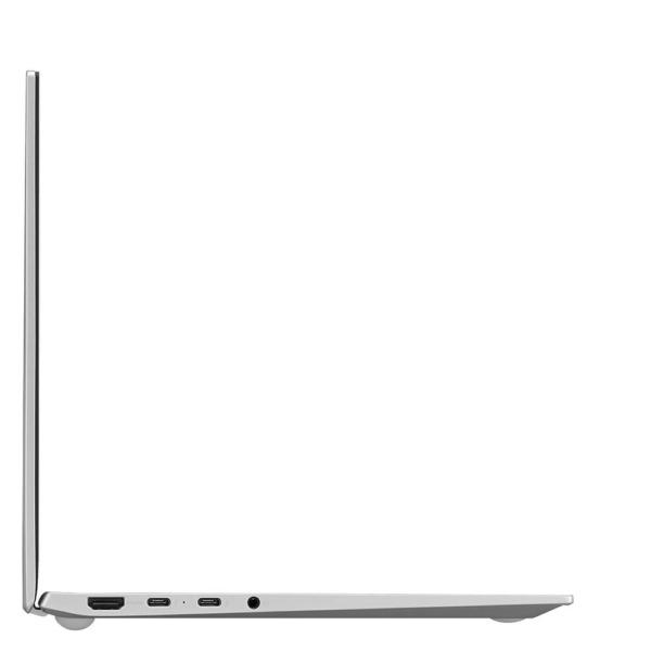 """Laptop LG Gram 2021 14"""" (14ZD90P-G.AX56A5) - i5 Gen 11th / 16GB / 512GB / Intel® Iris® Xe Graphics"""