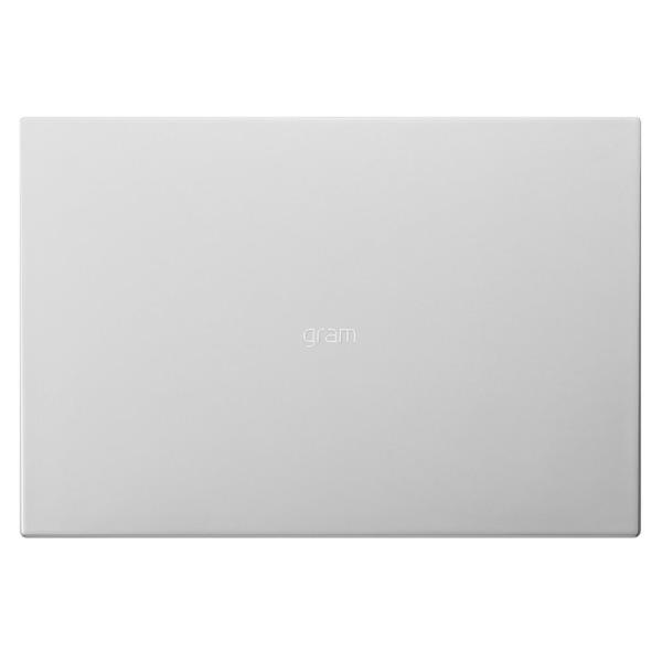 "Laptop LG Gram 2021 16"" (16Z90P-G.AH35A5) - i7 Gen 11th / 16GB / 256GB / Intel® Iris® Xe Graphics"