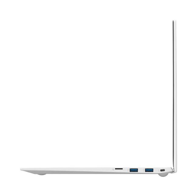 "Laptop LG Gram 2021 16"" (16Z90P-G.AX54A5) - i7 Gen 11th / 16GB / 512GB / Intel® Iris® Xe Graphics"