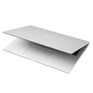 "Laptop LG Gram 2021 17"" (17Z90P-G.AH76A5) - i7 Gen 11th / 16GB / 512GB / Intel® Iris® Xe Graphics"