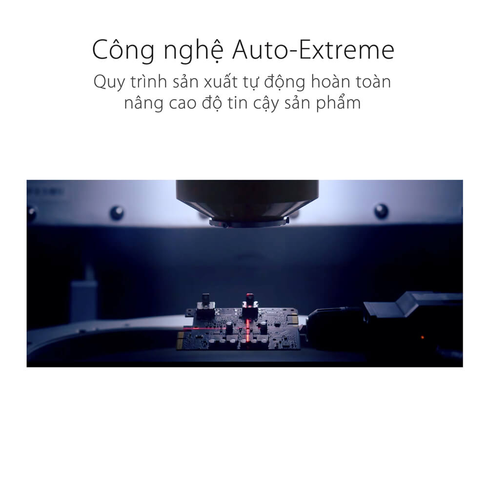 Asus TUF Gaming GeForce RTX™ 3070 Ti OC 8GB GDDR6X