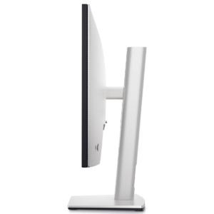 Dell UltraSharp U2422H - 24 inch FHD IPS DCI-P3