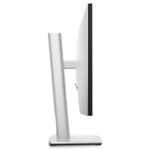 Dell UltraSharp U2422HE - 24 inch FHD IPS - USB Type-C