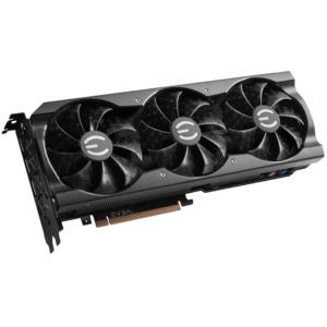 EVGA GeForce RTX™ 3070 Ti XC3 ULTRA GAMING - 8GB GDDR6X