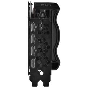 EVGA GeForce RTX™ 3080Ti FTW3 ULTRA GAMING - 12GB GDDR6X