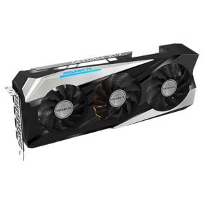 Gigabyte GeForce RTX™ 3070 Ti GAMING OC 8GB GDDR6X