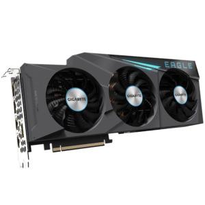 Gigabyte GeForce RTX™ 3080Ti EAGLE OC 12GB GDDR6X