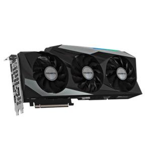 Gigabyte GeForce RTX™ 3080Ti GAMING OC 12GB GDDR6X