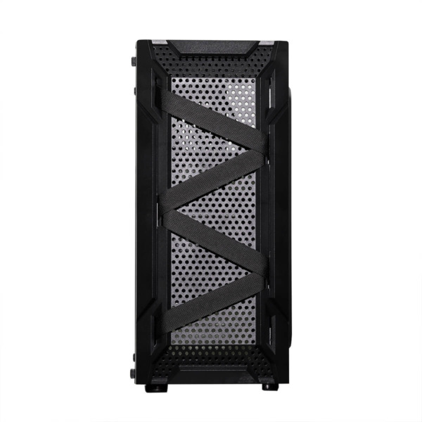 Infinity Shield - ATX Gaming Chassis