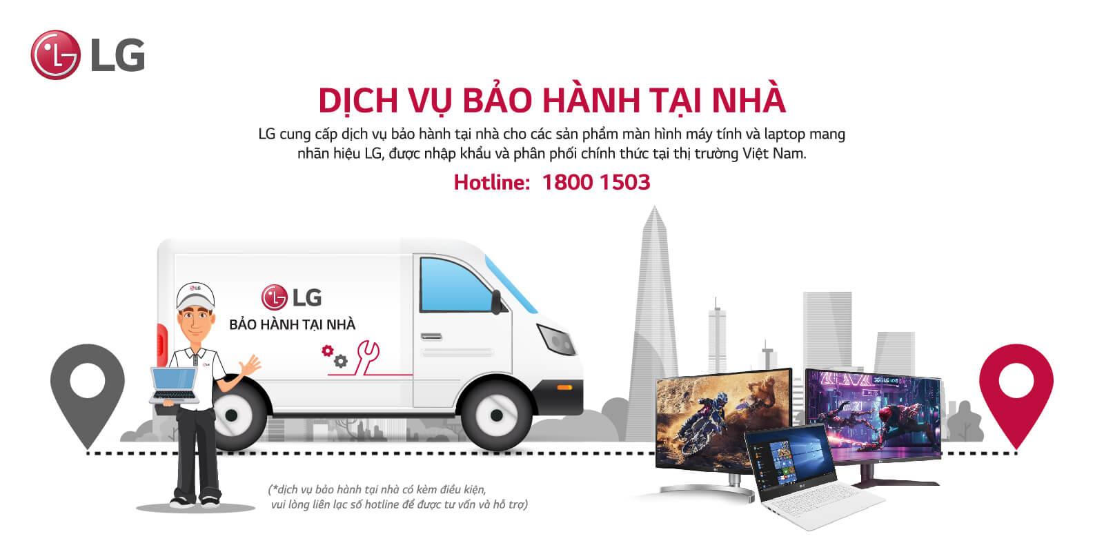 LG UltraGear 27GP850-B - 27inch QHD Nano IPS - HDR400- Gsync 165Hz