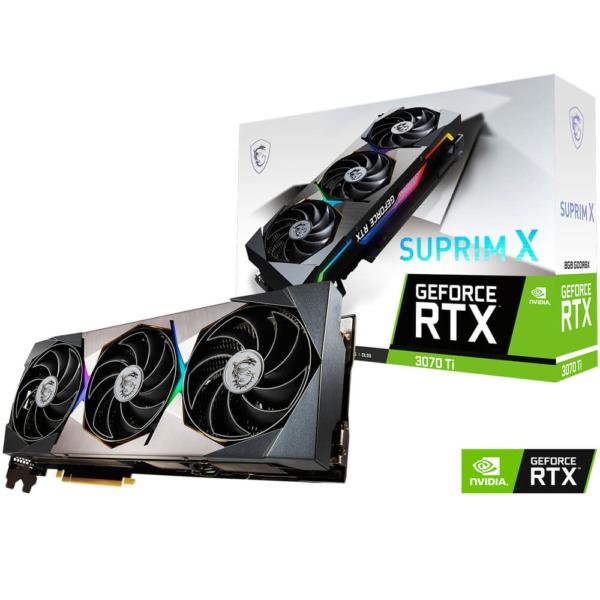 Nvidia RTX 30 Series Gaming PC - Frames Win Games