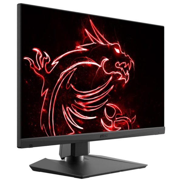 "MSI Optix MAG274R 27"" IPS FHD 144Hz 1ms Gaming LCD"