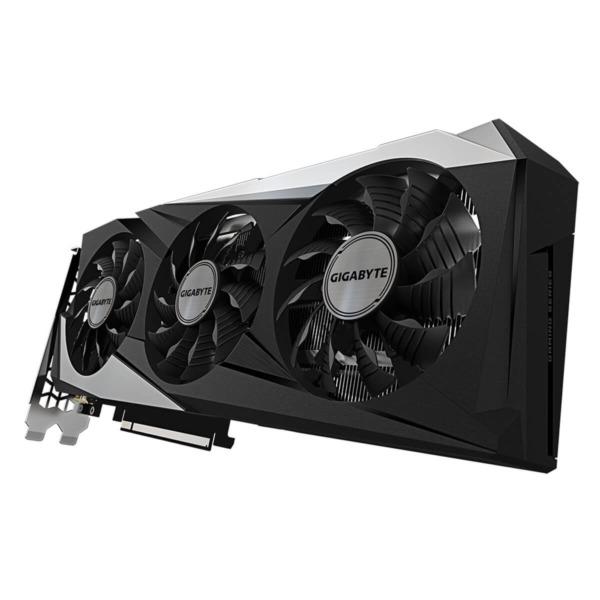 Gigabyte GeForce RTX™ 3060 GAMING OC 12G - 12GB GDDR6 (LHR)