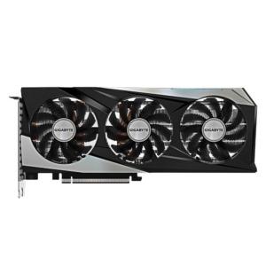 Gigabyte GeForce RTX™ 3060Ti Gaming OC Pro 8G - 8GB GDDR6 (LHR)