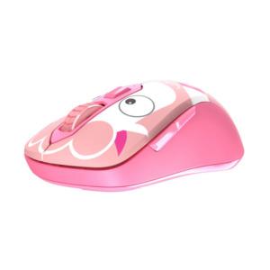 DAREU LM115G Multi-Color Sheep - Wireless Mouse